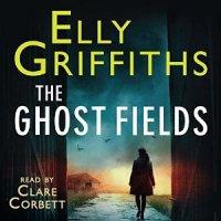 TheGhostFieldsGriffithsAudio