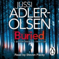 BuriedAdler-OlsenAudio