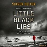 LittleBlackLiesBoltonAudio