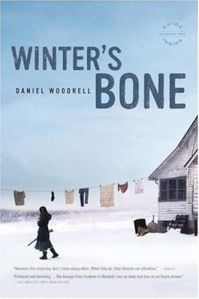 Winter's Bone - Woodrell, Dani8797f