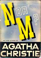 N_or_M_US_First_Edition_Cover_1941