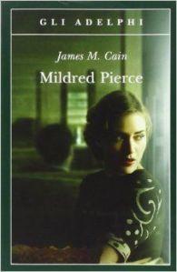 MildredPierceJamesMCain25295_f