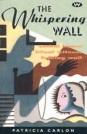 WhisperingWallCarlon