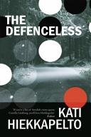 DefencelessKatiHiekkapelto24737_f