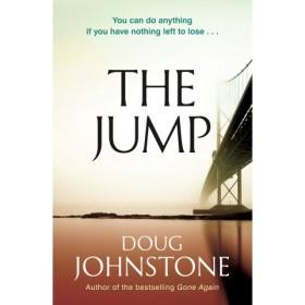 TheJumpJohnstone