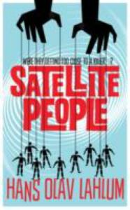 SatellitePeople