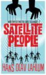 SatellitePeople