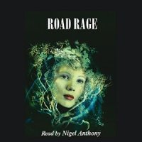 RoadRageRendellAudio