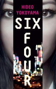 SixFourHideoYokoyama26952_f