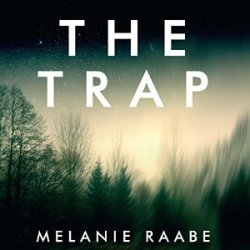 TheTrapRaabeAudio
