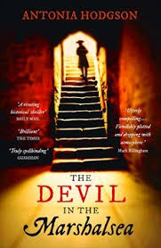 TheDevilInTheMarshalsea28224_f