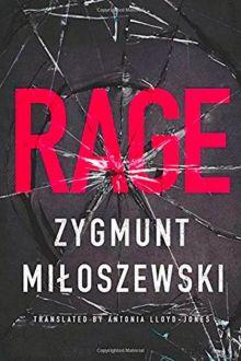 ragezygmuntmiloszewski28347_f