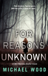 forreasonsunknown