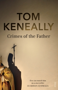 crimesofthefatherkeneally