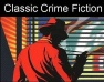 image borrowed and edited from http://theviewfromthebluehouse.blogspot.com.au/2010/02/classic-crime-curriculum.html