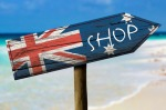 Image sourced from http://mumsgrapevine.com.au/2014/01/7-ways-to-buy-australian-made/