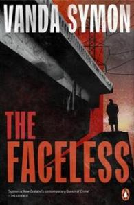 thefaceless