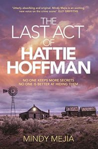 thelastactofhattiehoffman30454_f